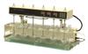 溶出度测试仪RC-6  天津新天光6杯测试仪