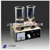 梯度混合器TH-500/上海精科梯度混合器