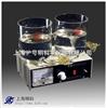 上海精科梯度混合器TH-300A(耐有机杯体)