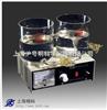上海精科梯度混合器TH-500A(耐有机杯体)