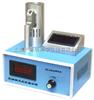 RD-II熔点测试仪  天津新天光数显测试仪