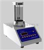 YRT-3熔点测试仪  天津新天光智能测试仪