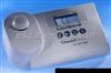 ET8930ET8930余氯-总氯-酸度-碱度-M浓度测定仪