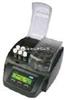28251-3128251-31标准试剂(0.2–12 mg/L),250mL 瓶子,哈希溶解氧测定仪