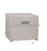 上海福玛GHX-9270B-1隔水式恒温培养箱/上海福玛隔水式培养箱