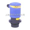 LU20-5001-ISFLOWLINE本安防爆超声波液位计LU20-5001-IS