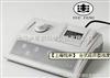 上海悦丰散射光浊度仪SGZ-200A..0-200NTU