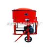 NJB-30升/50升混凝土强制式搅拌机