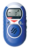 Impulse XP-H2氢气检测仪