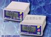 中国台湾上泰(SUNTEX)电导率仪EC-430