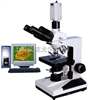 高档生物显微镜XSP-8CE|双目生物显微镜原理-生物显微镜价格-绘统光学