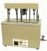 SYD-11143 润滑油锈蚀测定仪