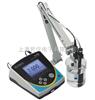 PC2700优特eutech PC2700 pH/电导率多参数测量仪