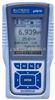 pH610优特eutech pH610防水型便携式pH计