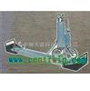 瓦斯压力测定仪 型号:ZH5914