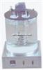 BSY-108运动粘度测定仪(两孔)