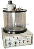 SYD-265D石油产品运动粘度测定器