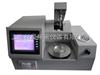 SYD-3536D全自动开口闪点测定仪