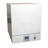 SX2-AH型DAOHAN灰化炉 灰分测定仪 有机物灰化炉 高温灰化炉