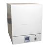 SX2-AH系列陶瓷纤维系列灰化炉 高温灰化炉 1200度灰化炉
