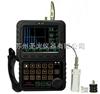 HG-6320数字式超声波探伤仪