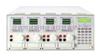 63313A台湾Chroma63313A可编程高速直流电子负载