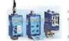 -特價銷售OMRON壓力傳感器