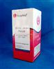 细胞分离液,Percoll,100ml,Pharmacia