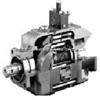 VDM3GNR-80【HAWE叶片泵】德国哈威叶片泵