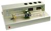 SYD-0334电动砂当量试验仪
