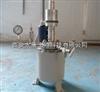 西安加氢反应釜