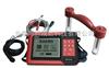 ZBL-C310A钢筋锈蚀检测仪/钢筋锈蚀仪