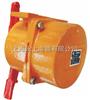 FKLT2-Y双向拉绳开关(上海永上开关厂021-63516777)