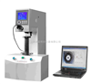 HBS-3000MD-AZF   全自动布氏硬度计