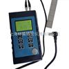 CC500超声波测厚仪