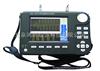ZBL-U510非金属超声检测仪/非金属声波检测仪