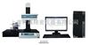 JB-5C/JB-6C 台式轮廓粗糙度仪