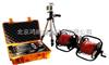 ZBL-U520A非金属超声检测仪/基桩超声波检测仪
