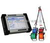 ZBL-U570基桩超声波测桩仪/超声测桩仪