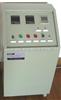 LME低倍组织电解酸蚀装置