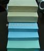 高密度橡塑保温材料型号