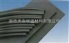 铝箔贴面橡塑保温材料型号