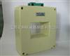 AKH-0.66/P保護型電流互感器