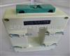 AKH-0.66 III 型低壓電流互感器價格