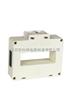 AKH-0.66 II 型低壓電流互感器