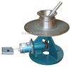 (水泥电动跳桌)水泥胶砂流动度测定仪