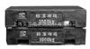 M11级标准铸铁砝码