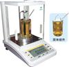 FA1004J上海越平FA1004J电子密度天平 比重天平
