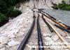 矿用管道,矿用充填管道,矿用输水管道