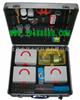 食品理化检测箱 型号:ZH5773
